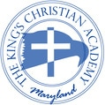 The King's Christian Academy